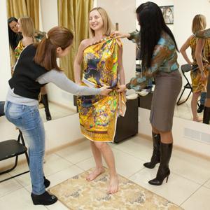 Ателье по пошиву одежды Сафоново
