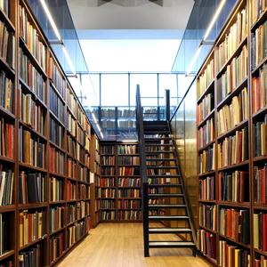 Библиотеки Сафоново