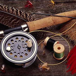 Охотничьи и рыболовные магазины Сафоново