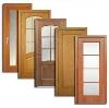Двери, дверные блоки в Сафоново