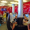 Интернет-кафе в Сафоново