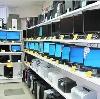 Компьютерные магазины в Сафоново