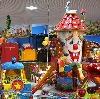 Развлекательные центры в Сафоново