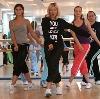 Школы танцев в Сафоново