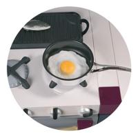РК Центрифуга - иконка «кухня» в Сафоново
