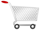 Лайтек - иконка «продажа» в Сафоново